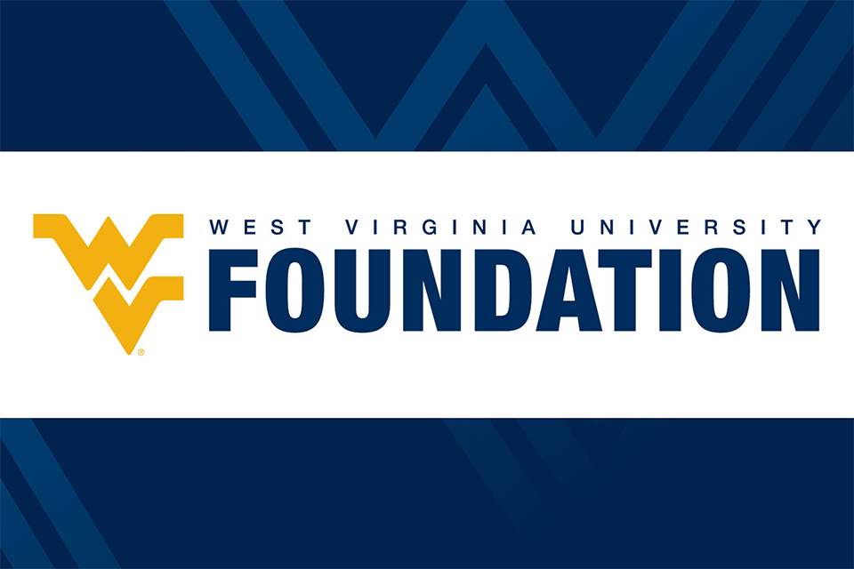 The Council for the Advancement and Support of Education (CASE) is recognizing West Virginia University for exemplary fundraising programs and activities.
