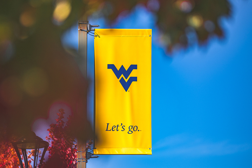 A letter to donors from WVU Foundation President and CEO Cindi Roth.